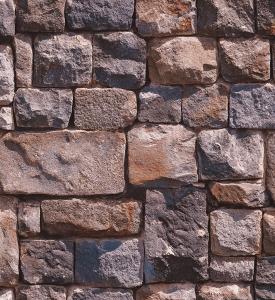 Giấy Dán Tường Stone Therapy 53114-2