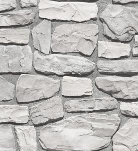 Giấy Dán Tường Stone Therapy 53115-1