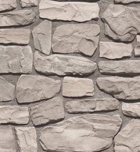Giấy Dán Tường Stone Therapy 53115-2