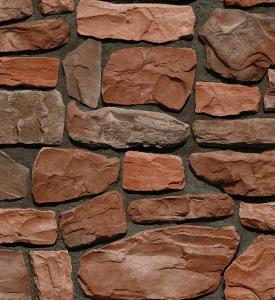 Giấy Dán Tường Stone Therapy 53115-3