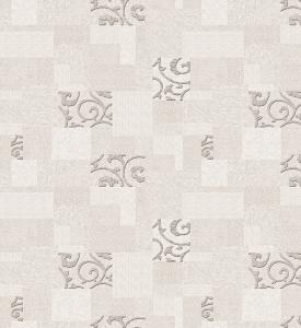 Giấy Dán Tường Soho 5565-1 Jude - Grey