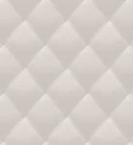 Giấy Dán Tường Soho 5575-1 Bed-cream