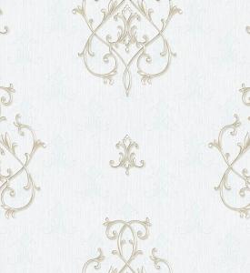 Giấy Dán Tường Soho 5582-2 Jade - Sky Gold