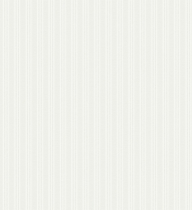 Giấy Dán Tường Soho 5606-1 Lucy - White