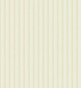 Giấy Dán Tường Soho 5606-2 Lucy - Yellow
