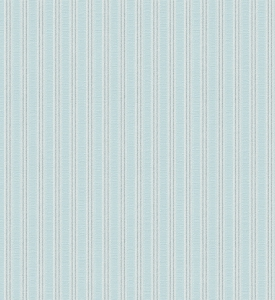 Giấy Dán Tường Soho 5606-3 Lucy - Sky