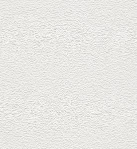Giấy Dán Tường Soho 6005-1 Arabia - White