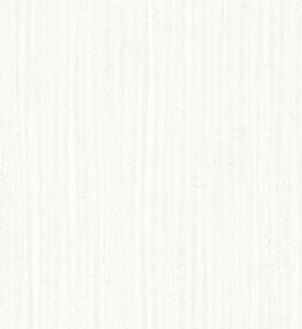 Giấy Dán Tường Soho 6011-1 Asha - White