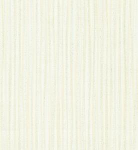 Giấy Dán Tường Soho 6011-2 Asha - Ivory