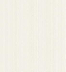Giấy Dán Tường Soho 6017-1 Duke - White