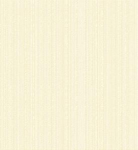 Giấy Dán Tường Soho 6017-2 Duke - Ivory