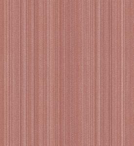 Giấy Dán Tường Soho 6017-5 Duke - Red