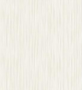 Giấy Dán Tường Soho 6018-1 Abba - White