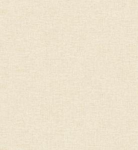 Giấy Dán Tường Soho 6019-2 Denver - Yellow