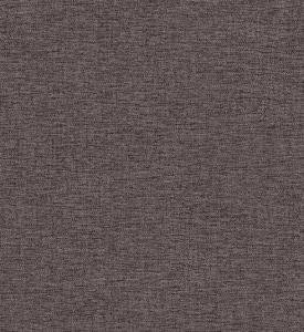 Giấy Dán Tường Soho 6019-5 Denver - Black