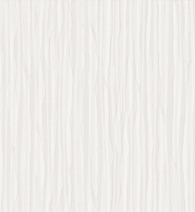 Giấy Dán Tường Soho 6021-1 Holloway-White
