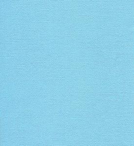 Giấy Dán Tường Soho 6023-3
