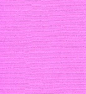 Giấy Dán Tường Soho 6023-4
