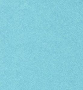 Giấy Dán Tường Soho 6024-3 Kiel - Blue