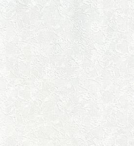 Giấy Dán Tường Soho 6025-1 Damier - White
