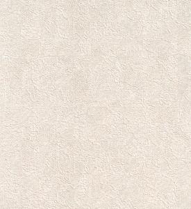 Giấy Dán Tường Soho 6025-2 Damier - Ivory