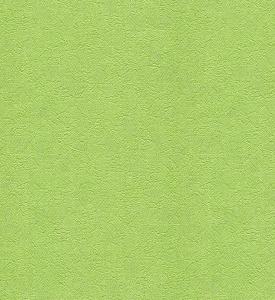 Giấy Dán Tường Soho 6025-3 Damien - Green