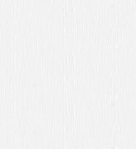 Giấy Dán Tường Soho 6026-1 Loti - White