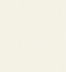 Giấy Dán Tường Soho 6026-2 Loti - Ivory