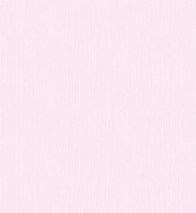 Giấy Dán Tường Soho 6026-3 Loti - Pink