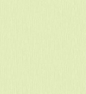Giấy Dán Tường Soho 6026-4 Loti - Green