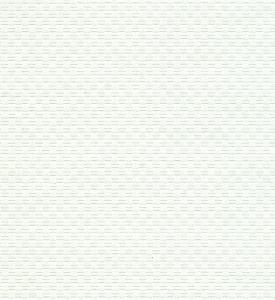 Giấy Dán Tường Soho 6027-1 eopyu - White