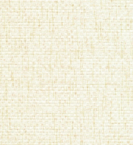 Giấy Dán Tường Soho 6027-2 eopyu - Beige