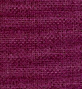 Giấy Dán Tường Soho 6027-4 eopyu - Wine