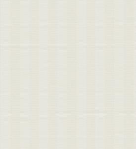 Giấy Dán Tường Soho 6028-2 Rail - Ivory