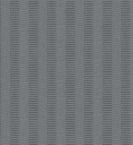 Giấy Dán Tường Soho 6028-3 rail - Grey
