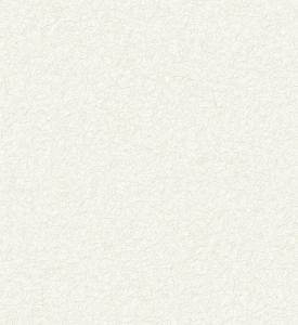 Giấy Dán Tường Soho 6030-2 Leah - Ivory