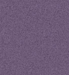 Giấy Dán Tường Soho 6030-4 Leah - Purple