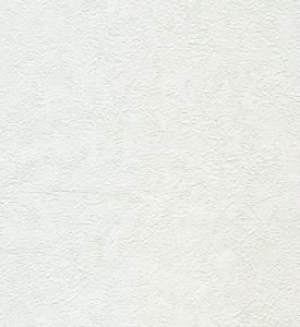 Giấy Dán Tường Soho 6031-1 Bob-White