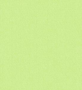 Giấy Dán Tường Soho 6033-3 Andy - Green