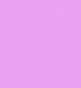 Giấy Dán Tường Soho 6033-4 Andy - Pink