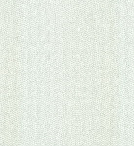 Giấy Dán Tường Soho 6034-1 Knicks - White