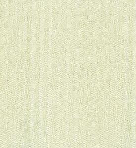 Giấy Dán Tường Soho 6034-2 Knicks - Ivory