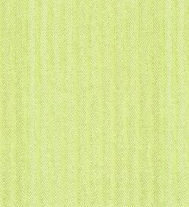 Giấy Dán Tường Soho 6034-3 Knicks - Green