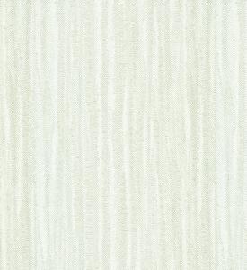 Giấy Dán Tường Soho 6035-1 string - White
