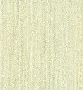 Giấy Dán Tường Soho 6035-2 string - Ivory