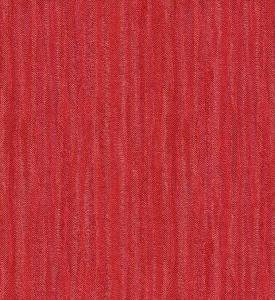 Giấy Dán Tường Soho 6035-3 string - Red