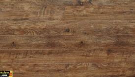 Sàn gỗ Morser Bản Sần 6822