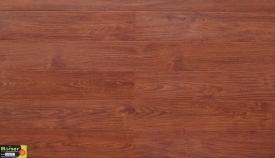 Sàn gỗ Morser Bản Sần 6828