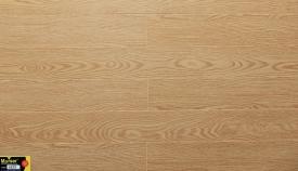 Sàn gỗ Morser Bản Sần 6829