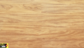 Sàn gỗ Morser Bản Sần 6830